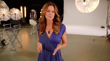 Sheer Cover Studio TV Spot Feat. Brooke Burke-Charvet - Thumbnail 2