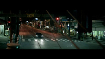 Dodge Charger TV Spot, 'We Checked' - Thumbnail 1