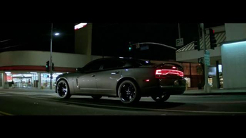 Dodge Charger TV Spot, 'We Checked' - Thumbnail 2