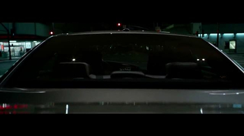 Dodge Charger TV Spot, 'We Checked' - Thumbnail 4