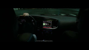 Dodge Charger TV Spot, 'We Checked' - Thumbnail 5