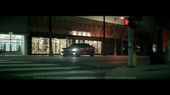 Dodge Charger TV Spot, 'We Checked' - Thumbnail 6