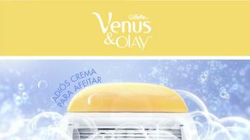 Venus & Olay TV Spot, 'Una Pareja Perfecta' [Spanish] - Thumbnail 5