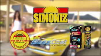 Simoniz Instant Shine TV Spot, 'Drumline' - Thumbnail 10