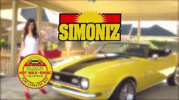 Simoniz Instant Shine TV Spot, 'Drumline' - Thumbnail 8