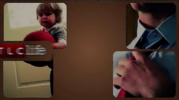 TLC Channel TV Spot, 'My TLC Life' - Thumbnail 1