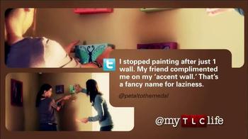 TLC Channel TV Spot, 'My TLC Life' - Thumbnail 3