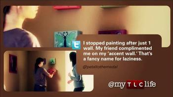 TLC Channel TV Spot, 'My TLC Life' - Thumbnail 4