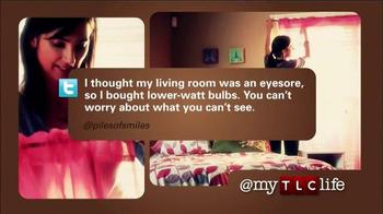 TLC Channel TV Spot, 'My TLC Life' - Thumbnail 8