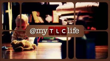 TLC Channel TV Spot, 'My TLC Life' - Thumbnail 9