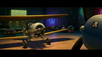 Planes: Fire & Rescue - Alternate Trailer 2
