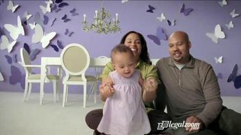 Legalzoom.com TV Spot, 'Chloe' - Thumbnail 2