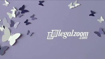Legalzoom.com TV Spot, 'Chloe' - Thumbnail 6