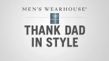 Father's Day Sale: Thank Dad in Style thumbnail