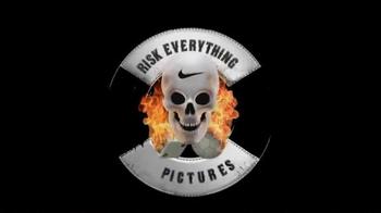Nike TV Spot, 'The Last Game: The Originals' - Thumbnail 1