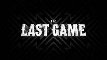 Nike TV Spot, 'The Last Game: The Originals' - Thumbnail 9