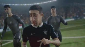 Nike TV Spot, 'The Last Game: The Originals' - Thumbnail 2