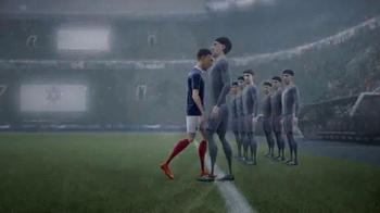 Nike TV Spot, 'The Last Game: The Originals' - Thumbnail 3