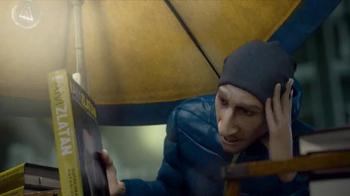 Nike TV Spot, 'The Last Game: The Originals' - Thumbnail 4