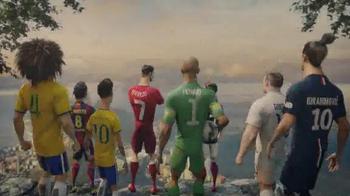 Nike TV Spot, 'The Last Game: The Originals' - Thumbnail 6