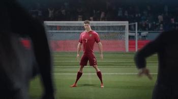 Nike TV Spot, 'The Last Game: The Originals' - Thumbnail 7