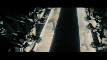 Edge of Tomorrow - Alternate Trailer 71