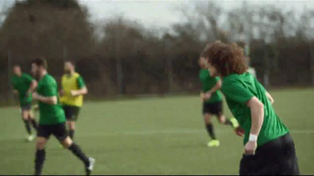 Gatorade TV Spot, 'Bibbidi-Bobbidi-Boo' Featuring Lionel Messi, David Luiz - Thumbnail 2