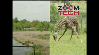 Zoom Tech TV Spot - Thumbnail 3