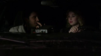 Joy Ride 3: Roadkill Blu-ray and DVD TV Spot - Thumbnail 1