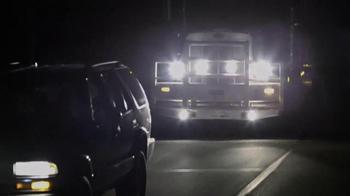 Joy Ride 3: Roadkill Blu-ray and DVD TV Spot - Thumbnail 2