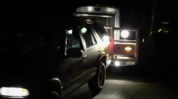 Joy Ride 3: Roadkill Blu-ray and DVD TV Spot - Thumbnail 4