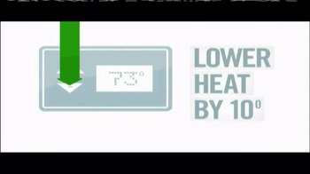 U.S. Department of Energy TV Spot, 'Energy Saving Tips' - Thumbnail 7