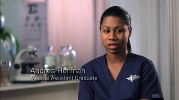 Pima Medical Institute TV Spot, 'Hands-On Learning' - Thumbnail 2