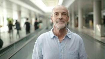 Manulife RetirementPlus TV Spot, 'Retire Sooner Than You'd Expect'
