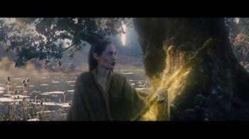 Maleficent - Alternate Trailer 50