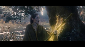 Maleficent - Alternate Trailer 50