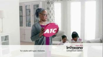 Invokana TV Spot - Thumbnail 3