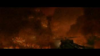 Planes: Fire & Rescue - Thumbnail 1