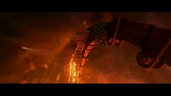 Planes: Fire & Rescue - Thumbnail 10