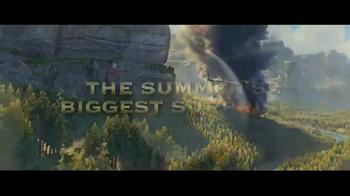 Planes: Fire & Rescue - Thumbnail 3