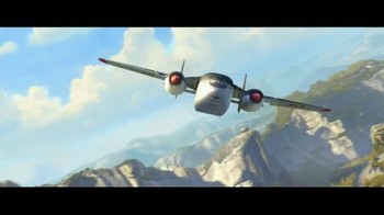 Planes: Fire & Rescue - Thumbnail 4