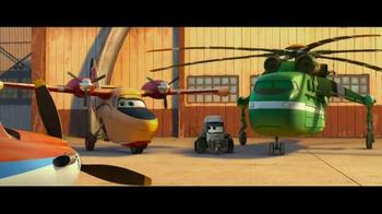 Planes: Fire & Rescue - Thumbnail 7