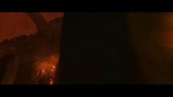 Planes: Fire & Rescue - Thumbnail 8