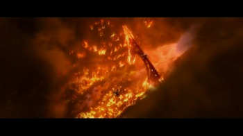 Planes: Fire & Rescue - Thumbnail 9