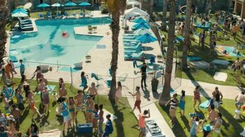 Pepsi Made with Real Sugar TV Spot, 'Private Party' - 1212 commercial airings