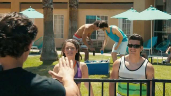 Pepsi Made with Real Sugar TV Spot, 'Private Party' - Thumbnail 3