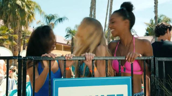 Pepsi Made with Real Sugar TV Spot, 'Private Party' - Thumbnail 6