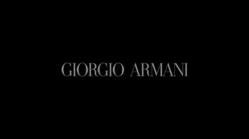 Giorgio Armani Code TV Spot, 'Revolving Door' Featuring Chris Pine - Thumbnail 1