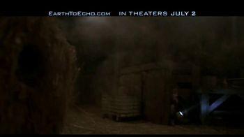 Earth to Echo - Alternate Trailer 10