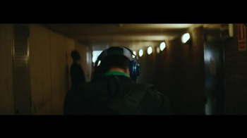 Beats Audio TV Spot, 'The Game Before The Game' - Thumbnail 3